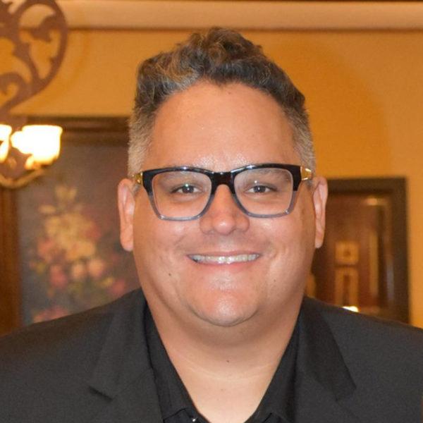 Daniel Kalaʻi