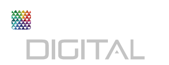 Ohana Digital Logo