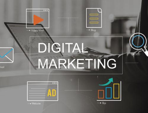 Why You Need 'Ohana Digital Marketing